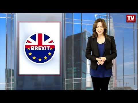 Трейдеры воздерживаются от покупок евро и фунта  (02.10.2018)