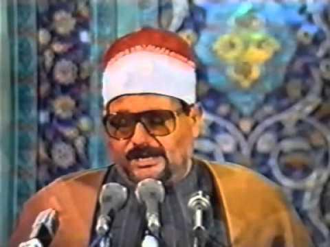 Seyyid Mütevelli Ali Imran 133 Ile 145. Ayetler
