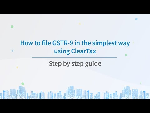 Best Gst Software For Return Filing Billing In India Try