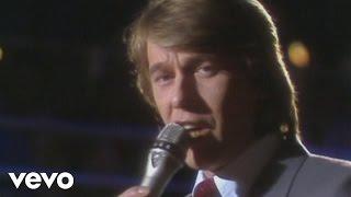Roland Kaiser - Wohin gehst du (ZDF Hitparade 3.5.1982) (VOD)