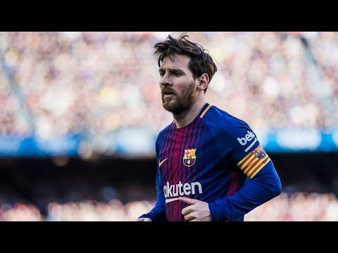 Lionel Messi 2018 • The God of Football • Magic Goals & Skills 17/18,Lionel Messi 2018 • The God of Football • Magic Goals & Skills 17/18 download