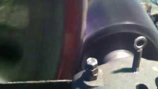 видео запасные части мельниц