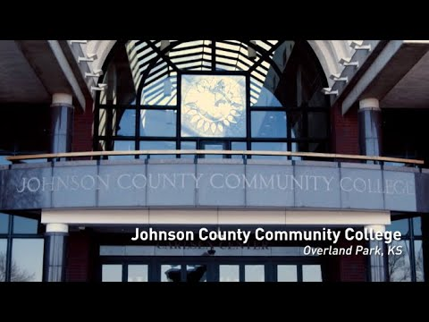 Johnson County Community College Chooses GLOBALCOM.IP for Daily Communications