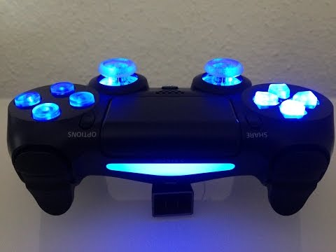 how to set up a ps3 controller on steam