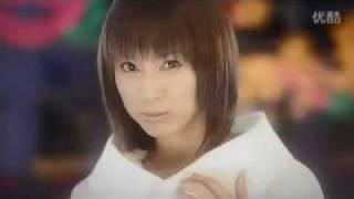 ami suzuki 4 crystals CM