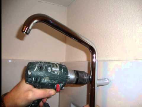 scheffer badkamers presenteert u van bad naar douche in 1