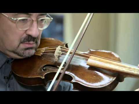 Ensemble Aurora: Enrico Gatti