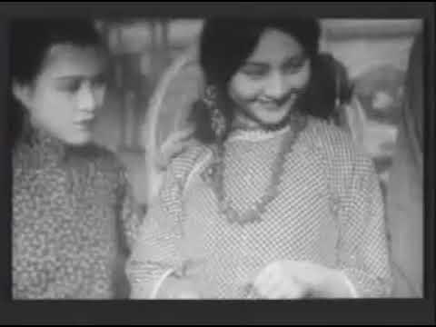 Daybreak - 天明 - 1933