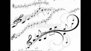 Fairouziat Fairuz Music ahwak