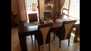 Dining Room Chairs   Dining Room Table And Chairs   Dining Room Tables And Chairs