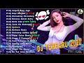 DJ TIK TOK VIRAL ! Ampun Bang Jago  DJ DESA Remix  Terbaru 2020 Yang Lagi Viral Full Bass