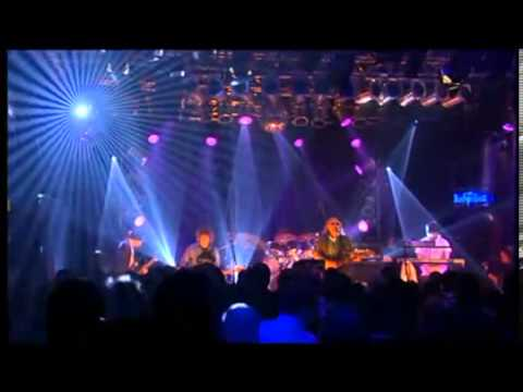 Edgar Broughton Band - Evening Over Rooftops (Live at Rockpalast 2006)