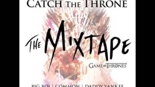 Big Boi   Mother Of Dragons Inspired by Game of Thrones Season [Download]