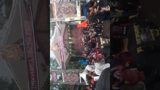 Video Indonesia death fest #manta666 download MP3, 3GP, MP4, WEBM, AVI, FLV Oktober 2018