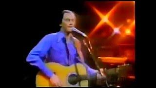 Crazy Love (Poco song) - WikiVisually
