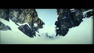 Triple XXX movies. Rammstein - Feuer Frei [ Triplo X ] [Triple X]