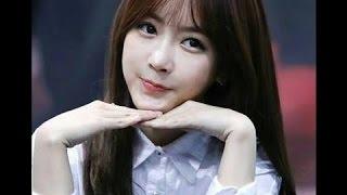 Love Poem-Soyeon (T-Ara)