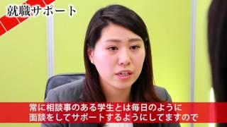 赤門会日本語学校 ビジネス就職クラス|東京