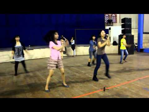 Behind The Scene & Spoiler Japan Culture Daisuki V