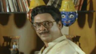 Vidhata Movie || Eemi Jeevitham Video Song || Krishnam Raju, Archana