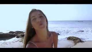 Свадьба на пляже с белым песком. Свадьба на Бали. Кристина и Владислав - в MIX Bali Events