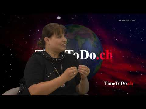 Astrologie und Zeitgeist 26449981