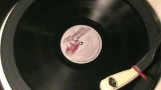 EL SALON de GUTBUCKET by Charlie Shavers All American Five 1943