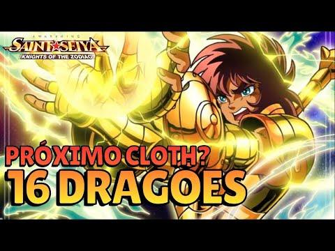 o-dohko-será-o-prÓximo-com-cloth!?-ele-ficou-um-monstro!-[saint-seiya-awakening]🔥