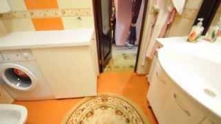 Недвижимость Геленджика, Продаю Гостиницу 8 9181760030(Продается Гостиница включающая -- Два 4-х этажных корпуса -- Готовый Бизнес + Отличная 3-х комнатная квартира..., 2011-09-22T13:21:46.000Z)