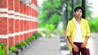 Sahhan Ton | Gursimran Gill | Full Official Music Video