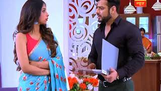 yeh hai mohabbatein raman loses control dadi sets high voltage drama for aadis kid