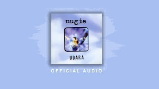 Nugie - Aku Terbang | Official Audio
