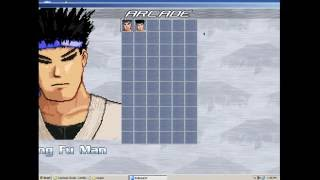 How To Get More Character Slots For Mugen
