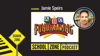 Baixar ABC Fundraising - School Zone: School Fundraising Ideas Podcast