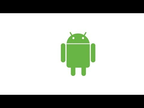 How To Stop Automatic Updates On Android