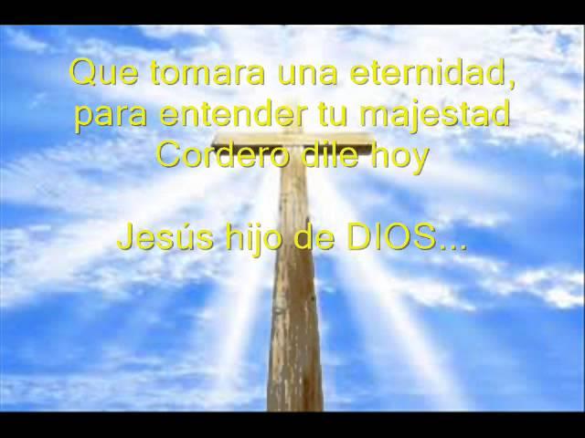 jesus-adrian-romero-indomable-letra-miguel-marino