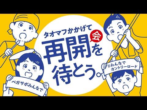 日本 食品 エコロジー 研究 所