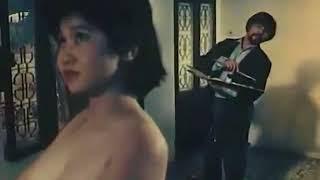Phim Việt Nam có nhiều cảnh nóng nhất
