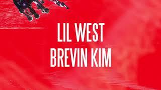 Lil West - Violin
