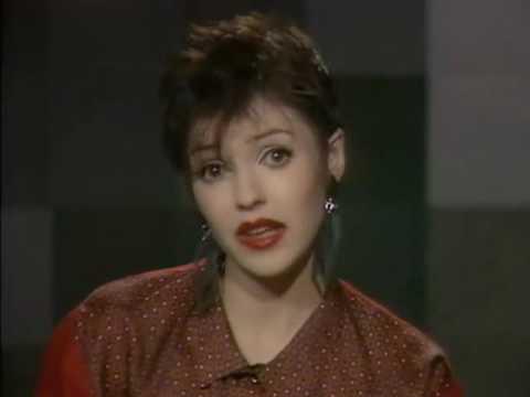 News anchor woman upskirt no panties