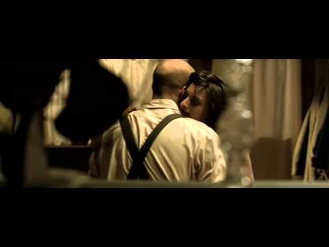 Richard Abel - Tango to Evora - Version améliorée