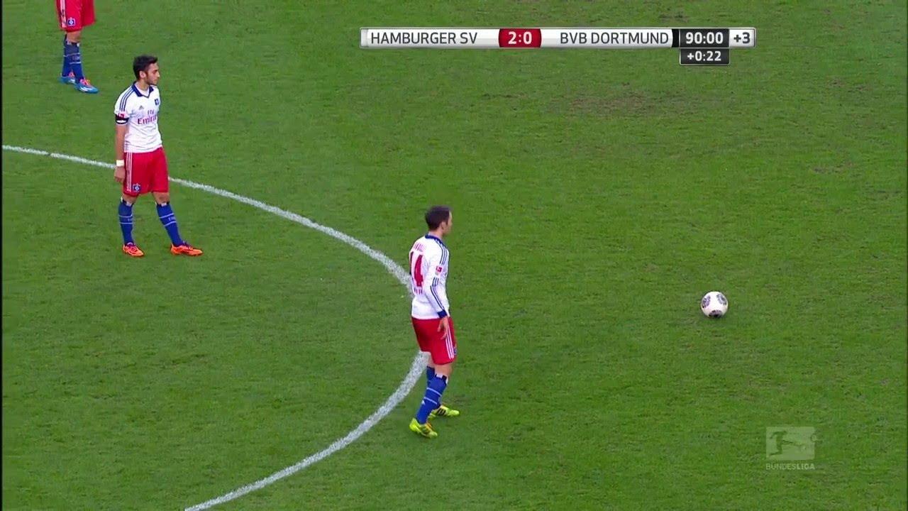ORTA SAHADAN GOL ATAN FUTBOLCULAR | Hakan, Rooney....
