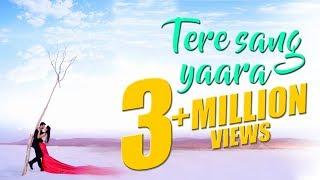 Tere sang yaara I Best Pre Wedding With Making I 2016  I  Payal Studio IAbohar(Pb) +91 9872900842