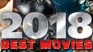 Bollywood Upcoming MOVIES 2018