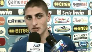 Marco Verratti: