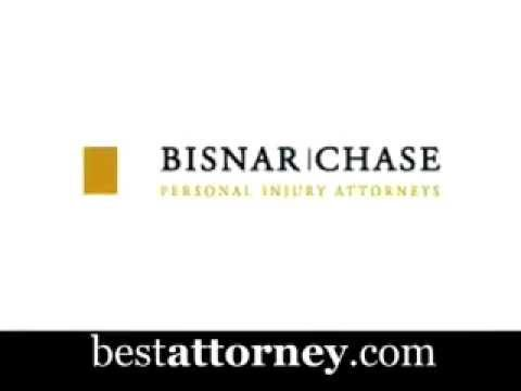 http://www.bestattorney.com -TEL: (949) 203-3814 - Nursing Home Abuse Claims  Nursing Home Abuse Claims  If you or a loved one has suffered from nursing home negligence please call for a free consultation.  BISNAR | CHASE has helped thousands of accident victims to recover hundreds of millions of dollars and would like to do the same for you.  Our 97.8% success rate will speak for itself.