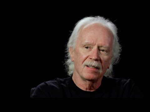 POST MORTEM: John Carpenter — Part 1