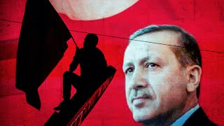 Failed Coup Will Make Turkish President Stronger, Former Lawmarker Says