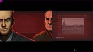 Citra Valentin #403 Tom Clancy