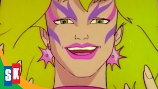 JEM And The Holograms: The Truly Outrageous Complete Series Official Trailer #1